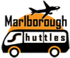 Marlborough Shuttles in Blenheim NZ