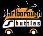 Marlborough Shuttles & Tours In Blenheim NZ